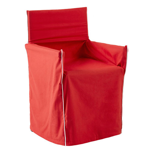 Phenomenal Alfie Red Directors Chair Cover Pdpeps Interior Chair Design Pdpepsorg