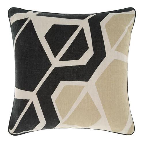 Linen House Guinea Linen Cushion