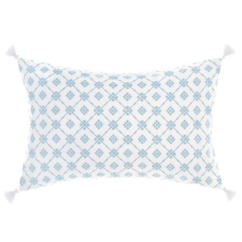 Linen House Dulce Cotton Cushion