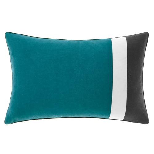 Linen House Ronan Cotton Cushion