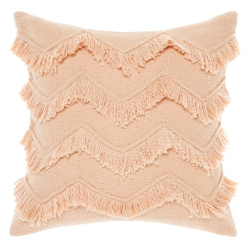 Linen House Vanuatu Cotton Cushion