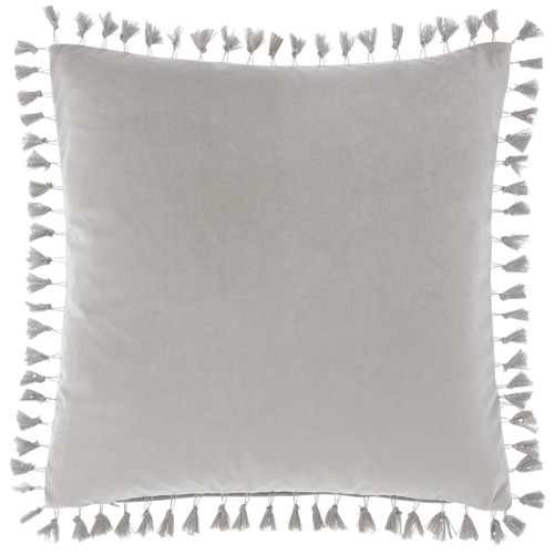 Linen House Tasselled Belmore Cushion