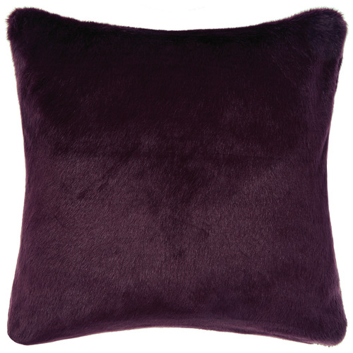 Linen House Selma Square Cushion