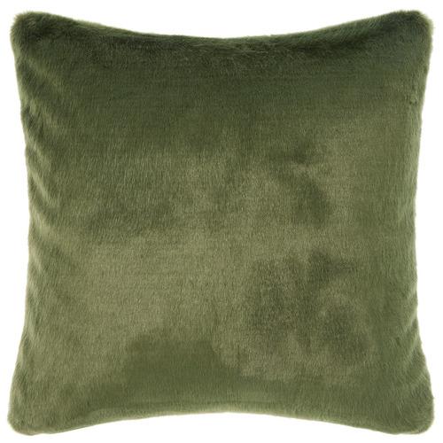 Linen House Selma Square Cushion