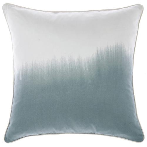 Linen House Orchid Rumer Cotton Sateen Cushion