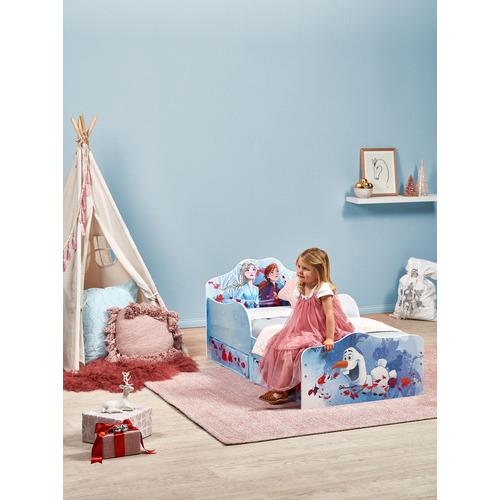 Linen House Florida Round Cotton Cushion