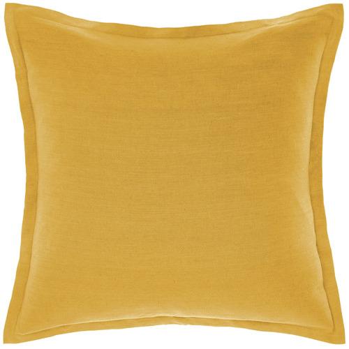 Linen House Beachy Nimes Linen Cushion
