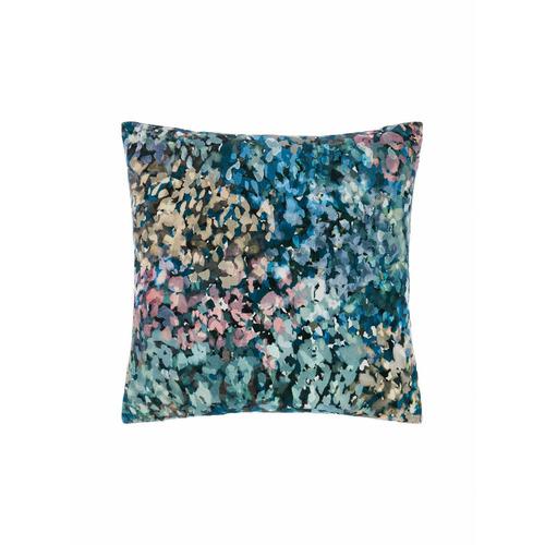 Linen House Prairie Cotton Cushion
