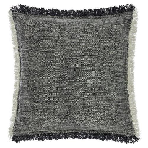 Linen House Fresno  Cotton Cushion