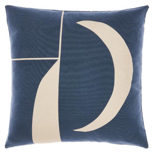 Linen House Baja Cotton Cushion