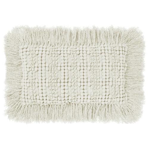 Linen House Diego Cotton Cushion