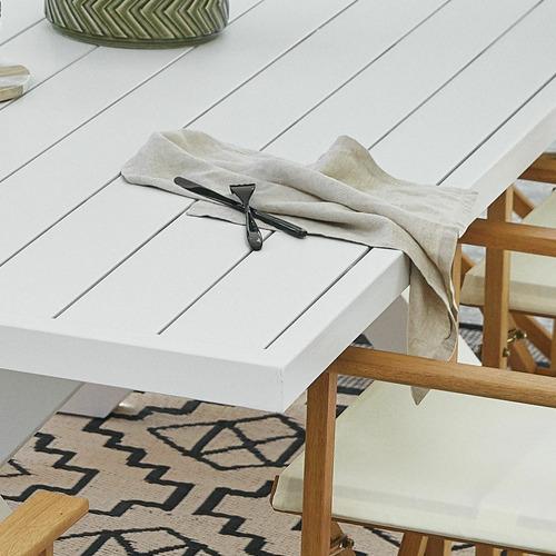 Linen House Nimes Linen Napkins