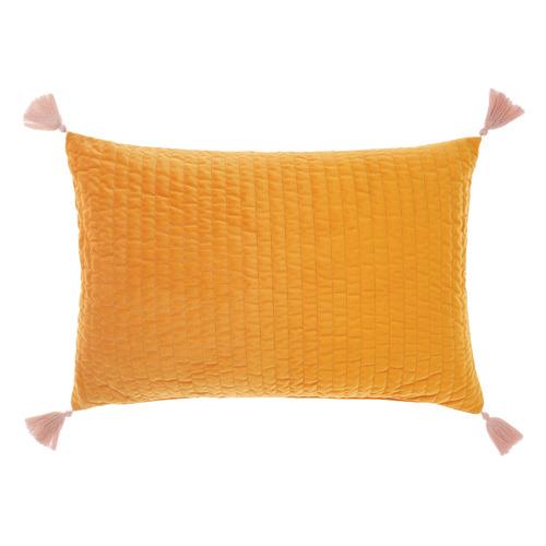 Drew Cotton Cushion