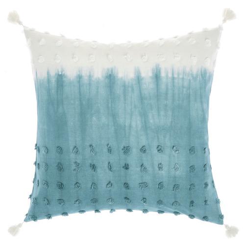 Basque Cotton Cushion