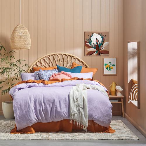 Florida-Round-Cotton-Cushion