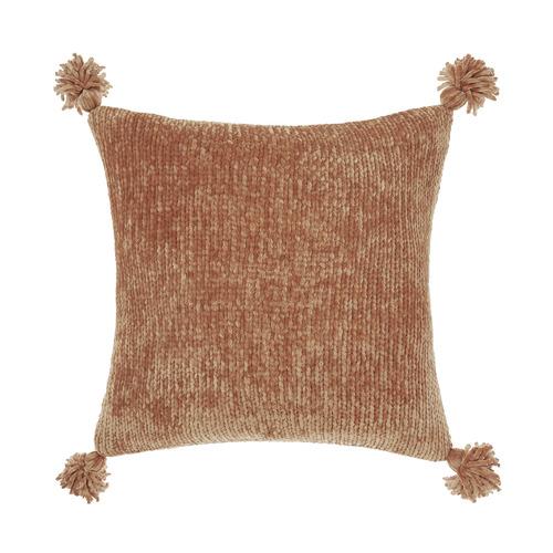 Hara Square Cushion