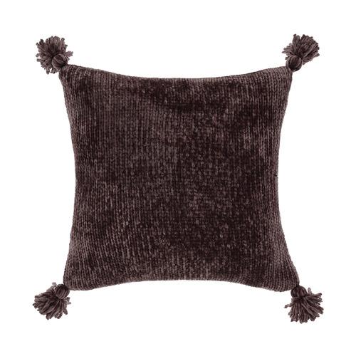 Hara Knitted Throw