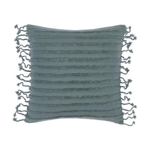Dunaway Cotton Cushion