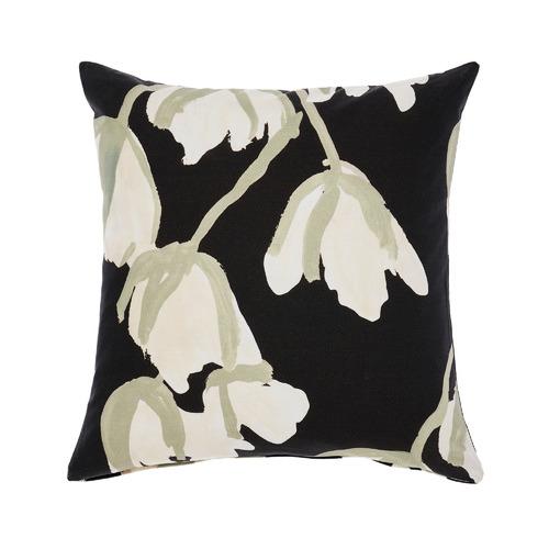 Multi-Colour Bondi Cotton Cushion