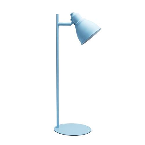 Luminea Bouscat Iron Desk Lamp