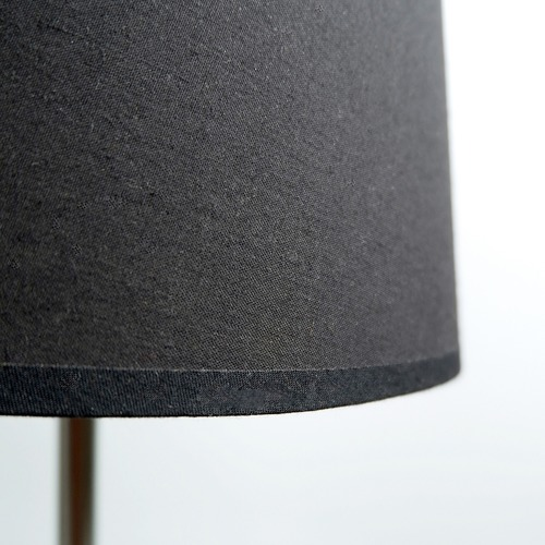 Lexi Lighting Neo Switch Floor Lamp