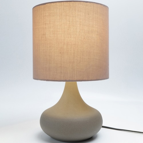 Modern Touch Table Lamp Temple Webster