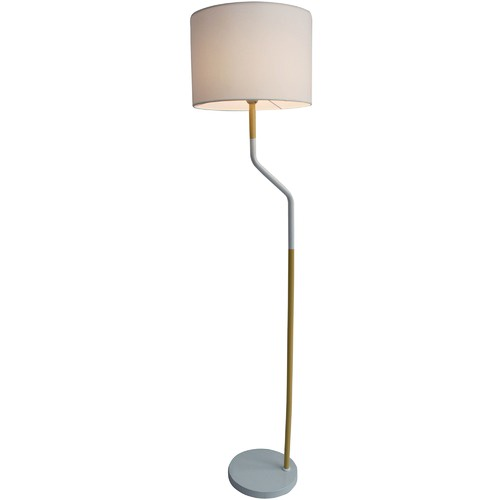 Lexi Lighting Apothecary Floor Lamp