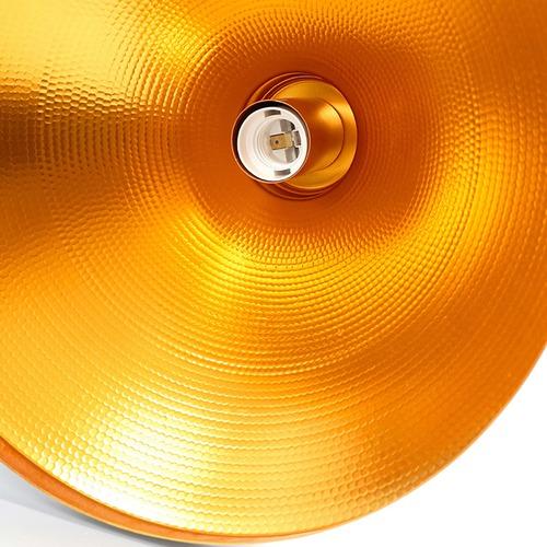 Lexi Lighting Cone Pendant Light