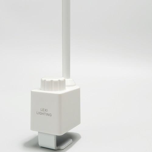 Luminea LED MULTIFUNCTIONAL LAMP