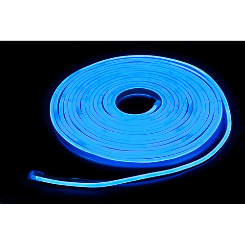 Luminea 10m Neon Led Strip Light Reviews Temple Webster