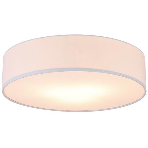 Luminea 50cm Montmorency Oyster Light
