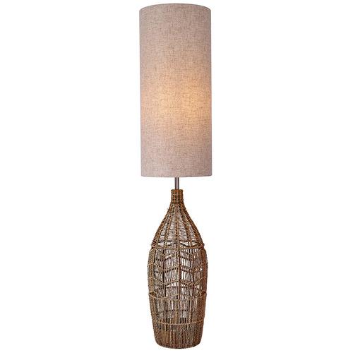 Harrell Floor Lamp