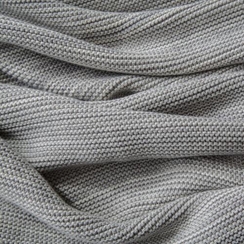 Canningvale Aro Royale Luxury Knit Throw Rug