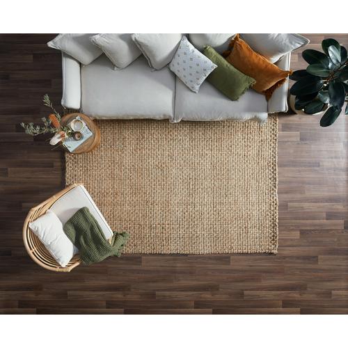 Fringed-Vintage-Style-Linen-Rectangular-Cushion-55551