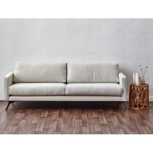 Stil Designer Furniture Audrey Sofa Range