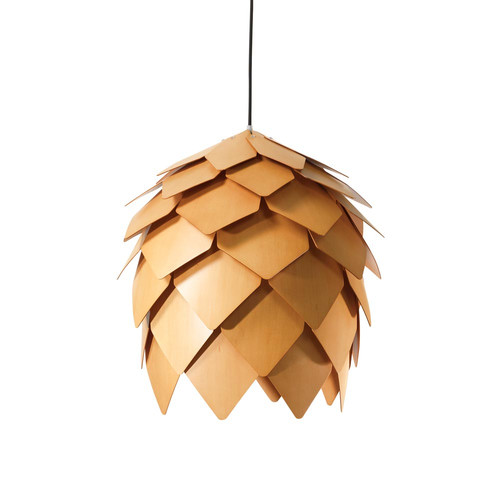 Artichoke Pendant Light Temple Amp Webster