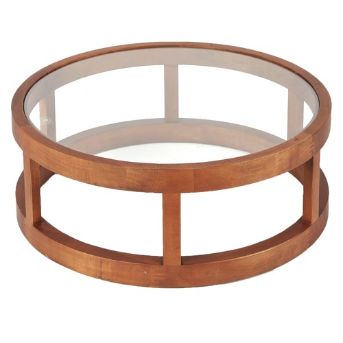 Hyde Park Home Lena Coffee Table