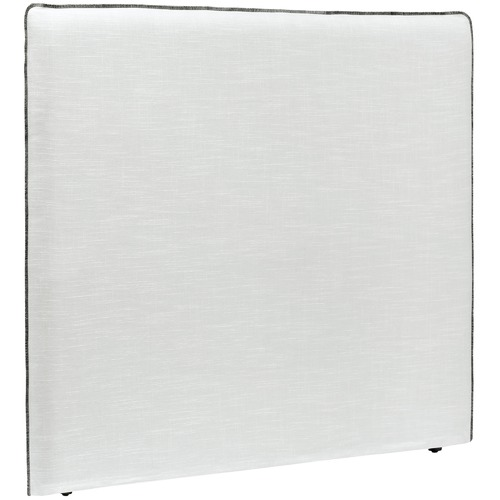 Hyde Park Home Slipcover for Noosa Queen Bedhead