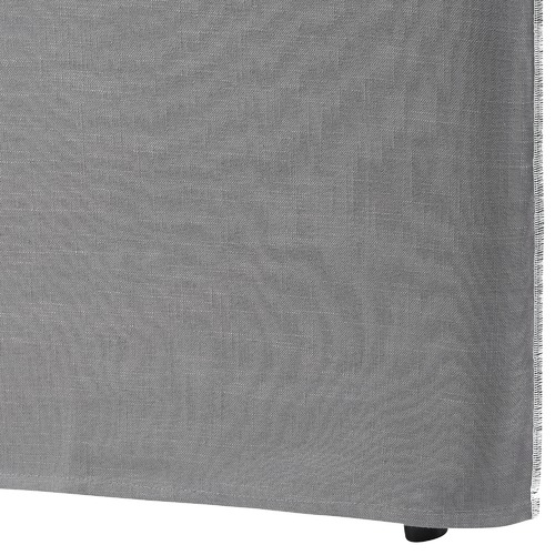 Hyde Park Home Noosa King Bedhead with Slipcover