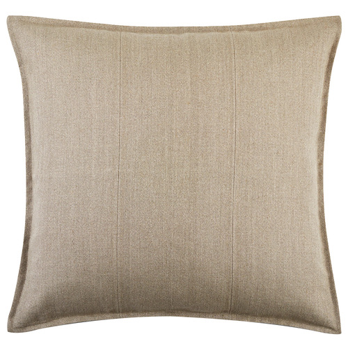 Flaxfield Linen 60 x 60cm Belgian Linen Cushion