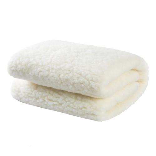 Dreamaker Australian Wool Underlay 300 GSM
