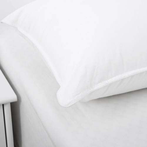 Dreamaker Down Alternative Body And Maternity Pillow