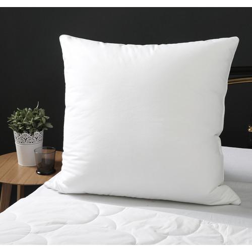 Premium Down Alternative Microfibre Euro Pillow
