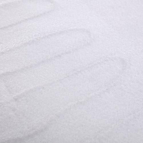 Hanston Washable Electric Blanket