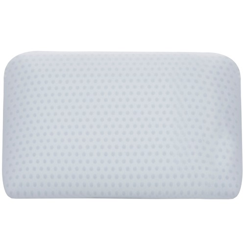 full pillows latex whatsintoday sleep talalay cover awesomeness shop pillow zoned