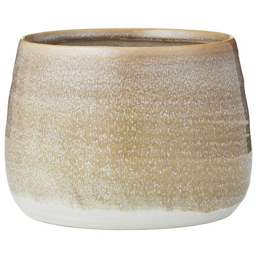 The Home Collective Peyton Ceramic Planter