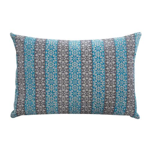 Canvas & Sasson Marrakesh Bay Cushion