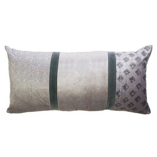 Canvas & Sasson Harlow Aura Cushion
