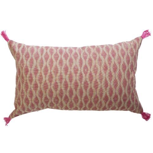 Canvas & Sasson Sunshine Elektra Cushion