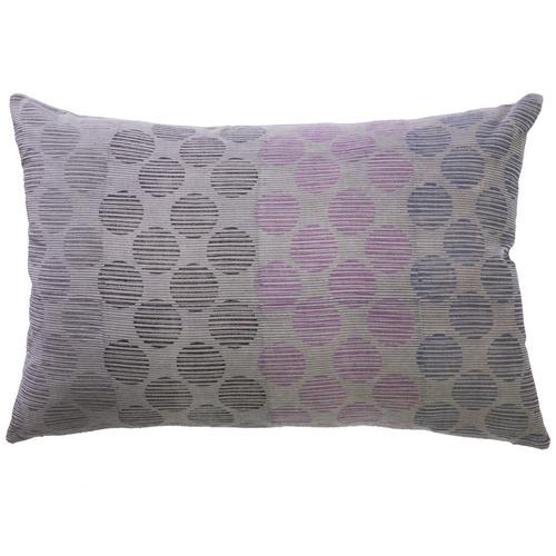 Canvas & Sasson Chloe Orb Cotton Cushion
